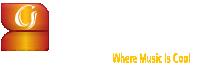 gigband-logo