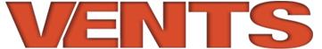 logo-header-copia1 (1)