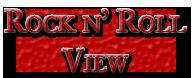 rocknrollview